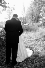 wedding 092-001