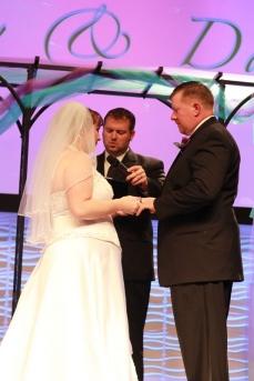 wedding 708